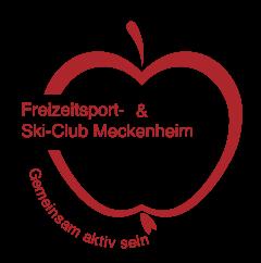 FSC-Meckenheim